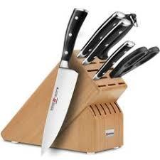 hells kitchen knives ethos hells kitchen knife set http avhts com pinterest hells