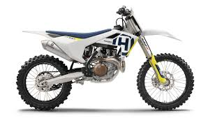 first look 2018 husqvarna tc u0026 fc line transworld motocross
