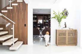 bealls home decor home decor cool bealls home decor images home design excellent at