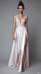 wedding and occasion dresses berta fall 2017 ready to wear collection wedding inspirasi