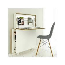 bureau secretaire moderne secretaire de bureau bureau secretaire bureau meuble pas cher