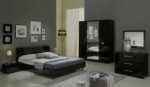 cdiscount chambre complete meilleur chambre complete adulte cdiscount de la chambre adulte
