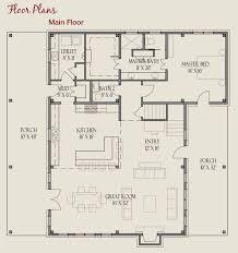 A Frame House Floor Plans Farm House Designs And Floor Plans Decor Deaux