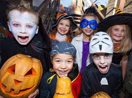 coupon for spirit halloween 10 stores with the cheapest halloween costumes