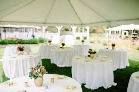 tent rentals richmond va abigail joshua s s day wedding at the mill at