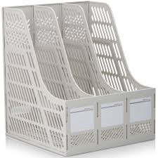 Desk Organizer Tray by 1 Set Business File Tray Diy Desktop Magazine A4 File Organizer
