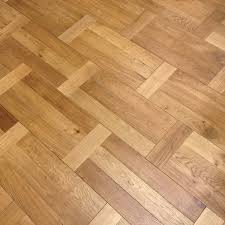 parquet herringbone floors wood parkay flooring vs hardwood