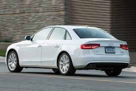 2010 audi a4 features 2010 audi a4 2 0 t premium cars 2017 oto shopiowa us