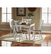 36 inch portbridge gathering tables simply woods furniture
