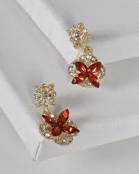cheap earrings cheap earrings for women at wholesale prices 599fashion