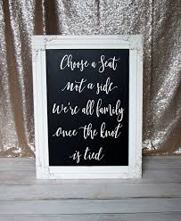 Home Decor Chalkboard 309 Best Wedding Images On Pinterest Chalkboard Easel Wedding