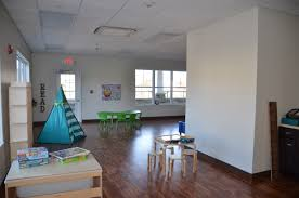 beautiful home interiors jefferson city mo sycamore place preschool otke construction company
