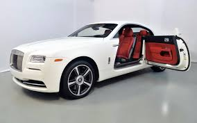 rolls royce wraith headliner 2015 rolls royce wraith for sale in norwell ma x85553 mclaren
