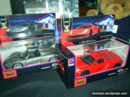 pacquiao car collection petron porches jpg