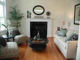 images about home staging ideas on pinterest and bathroom idolza