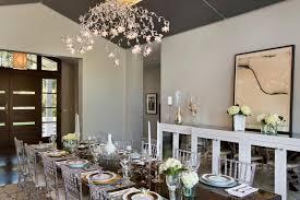 Best Dining Room Lighting Dining Room Lighting Designs Hgtv Throughout Idea 3