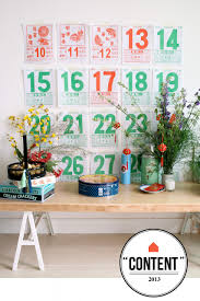 New Year Party Decoration Ideas At Home Sam Is Home Chinese New Year Decoration Ideas