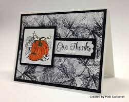 340 best fall cards images on autumn cards