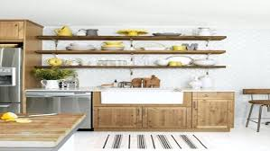 open cabinets kitchen ideas ikea gray cabinets open kitchen cabinets and shelving rustic wooden