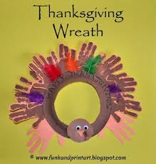 Thanksgiving Activities Toddlers 455 Best Thanksgiving Crafts Activities Images On Pinterest