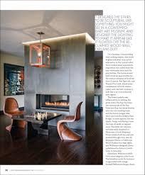 Home Design Store San Francisco California Home Design Recognition William Duff Architects