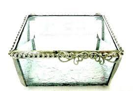 baptism jewelry box christening jewelry box baptism jewelry box engraved jewelry box