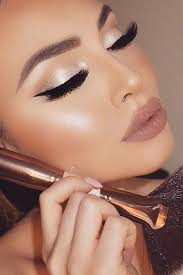 makeup for wedding how to do wedding makeup 25 beautiful bridal makeup ideas on