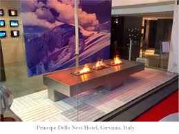 installing electric fireplace insert wall wall decoration ideas