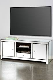 Media Center Furniture by 10 Best Tv Stands Furniture Images On Pinterest Tv Stands Media