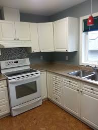 Kitchens Before And After Renovation Photos File Kitchen Renovation Before And After 24922633349 Jpg