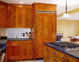 tiger maple wood kitchen cabinets tiger maple lumber in a beautiful kitchen by drdimeskitchens