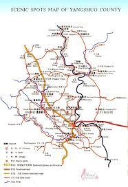 Suzhou China Map by China City Tourist Maps Maps Of China City Tourist