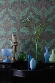 25 best cole and sons wallpaper design images on pinterest