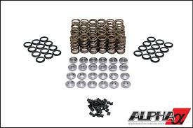 nissan gtr alpha 16 price performance nissan r35 gt r alpha 4 1l vr38 stage 1 crate engine