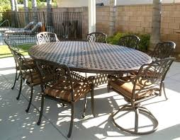Craigslist Okc Furniture Sale Owners by Patio Furniture For Sale By Owner Breathingdeeply