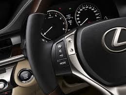 lexus malaysia sungai besi lexus es officially launched lowyat net cars