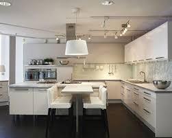 but cuisine je cherche je change d idée j approche du but sous les toits