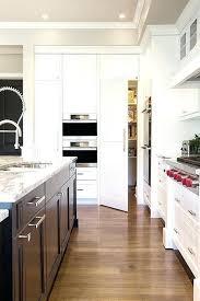 kitchen pantry door ideas pantry door secret kitchen pantry design pantry door
