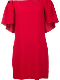 trina turk clothing cocktail u0026 party dresses london store the