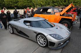 koenigsegg ccxr trevita mayweather 25 10e koenigsegg one 1 2013 super cars pinterest