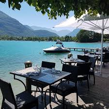 ma cuisine restaurant wonderful 2 weeks in annecy ate at chez ma cuisine 4 times home