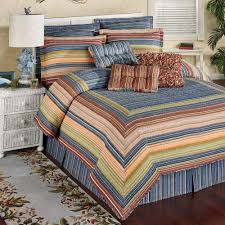 Coverlet Bedding Sets Quilts Quilt Sets And Coverlet Bedding Touch Of Class