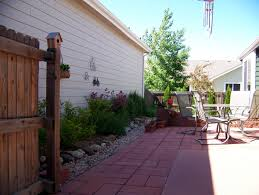 medium to ornamental grasses for shady area ask an expert