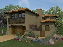 the savino 4231 4 bedrooms and 2 baths the house designers