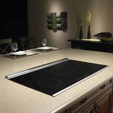 Kitchenaid Induction Cooktops Powerful Cooktops From Jenn Air A 1 Appliance Ideas