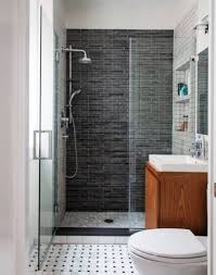 bathroom fantastic tile designs for small bathrooms bathroom stunning tile designs for small bathrooms with shower ideas corner showers home decor lovely