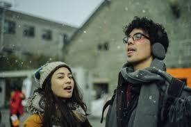 film comedy seru 5 film comedy romance asia yang wajib ditonton bareng pasangan