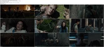 film maze runner 2 full movie subtitle indonesia download film the maze runner 2 sub indonesia