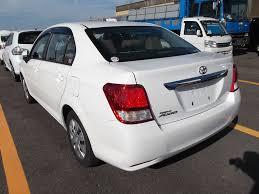 toyota co ltd japan used car korea usded car used car exporter blauda