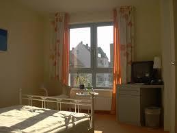 schlafgut werkhof hotel hanover germany booking com